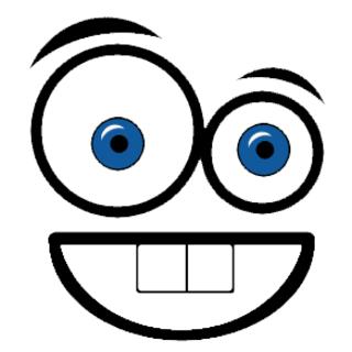 Kfir Stri profile picture