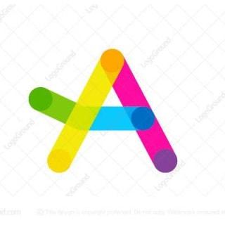 Ankur V profile picture