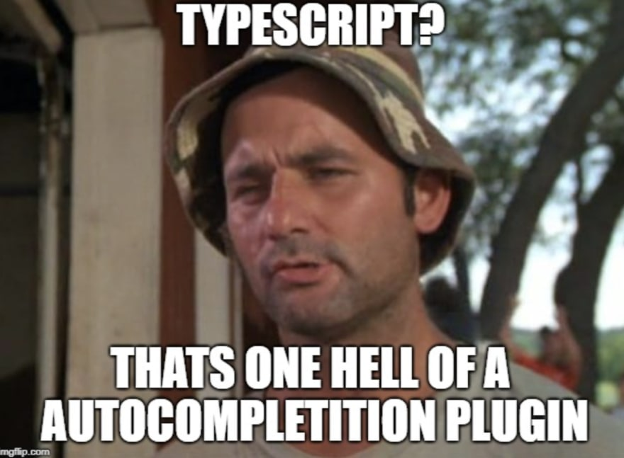 How TypeScript template literal types helped us with multiple database support