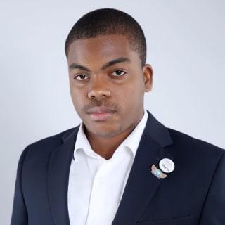 Lemuel Ogbunude profile picture