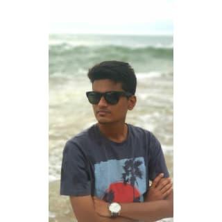 Harshit Kumar profile picture