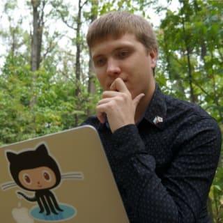 Andrey Novikov profile picture