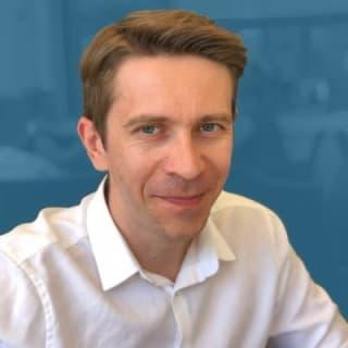 Krzysztof Kempiński profile picture