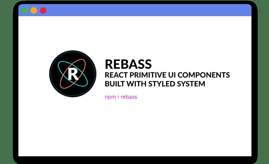 Rebass