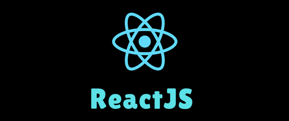 Cover image for Build Your first React app