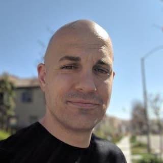 mjackson profile