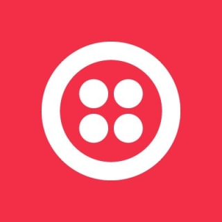 twilio profile