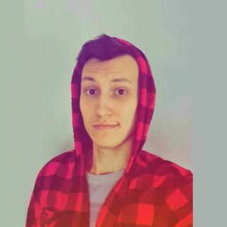 Kirill Inoz profile picture