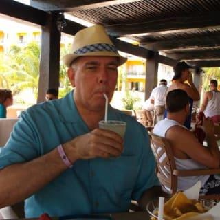 Nomadic Brian profile picture
