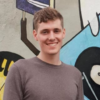Will Golledge profile picture