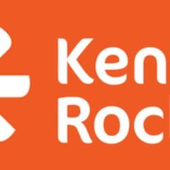 Kentico Rocks Episode 37
