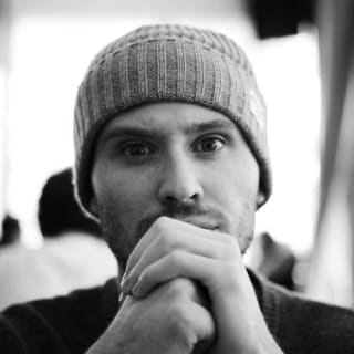 Charles-Antoine Giroux profile picture