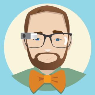 Jeremy Shore profile picture