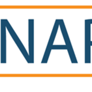 Finaps logo