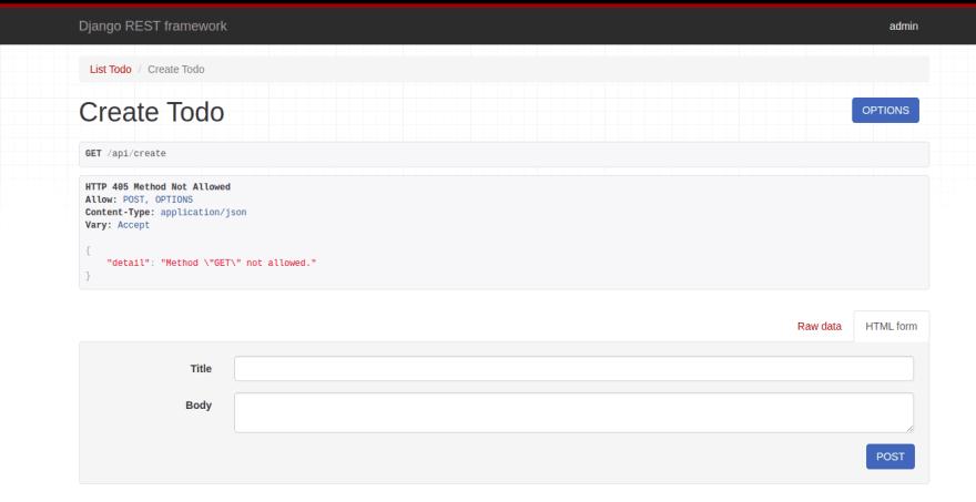 Screenshot from 2021-01-29 15-03-00