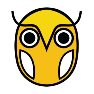 Kamfu Organization profile picture