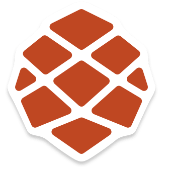 redwood-logo