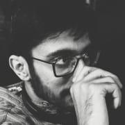 karx_brb profile