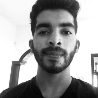 Shahid Rizwan profile picture