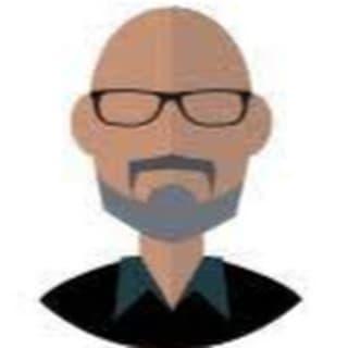 mikeysanchez profile