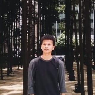tegvr profile picture