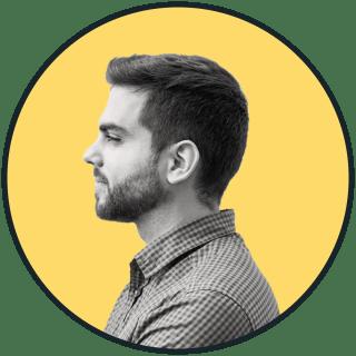 Rafael Duarte profile picture
