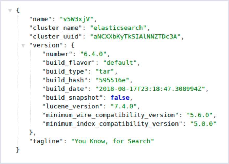 How to Implement Elasticsearch in a Rails Web App: Part 1