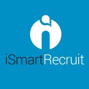 ismartrecruit profile