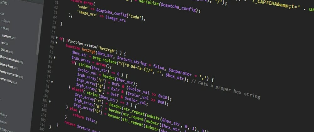 Cover image for JavaScript: Higher-order Functions Part-1