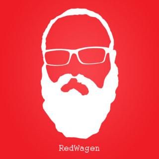 RedDev profile picture