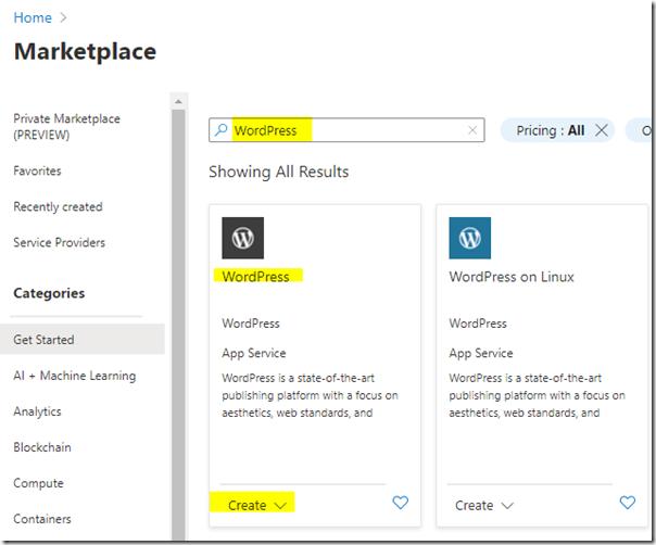 2-wordpress-marketplace