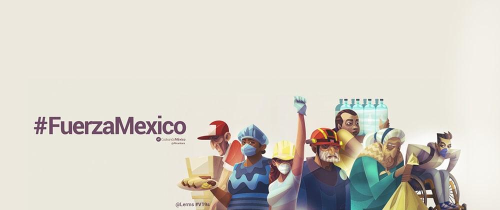 Cover image for Cuantas personas de Mexico o LATAM hay aqui en Dev.to