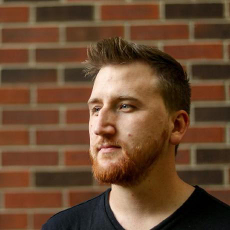 WaylonWalker avatar