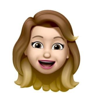 Emma Turner profile picture