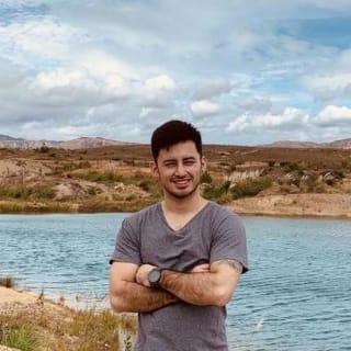 Jeisson Florez profile picture