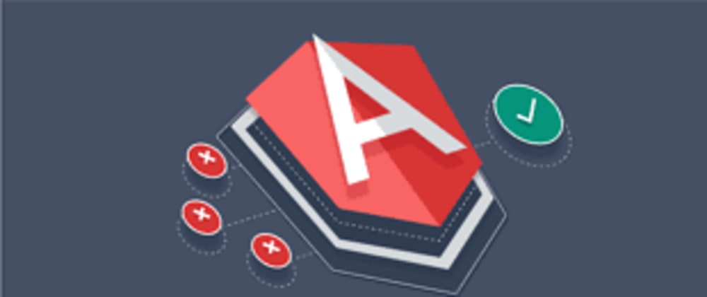 Cover image for How to fetch data from the database using AngularJs in php?