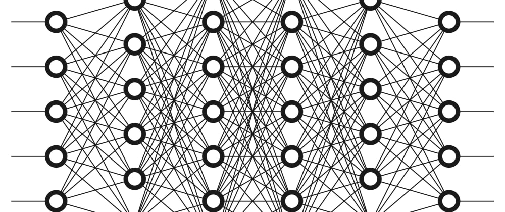 Cover image for Laying the Foundation for Deep Learning