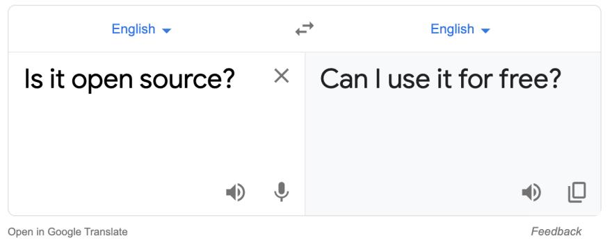 endtest open source