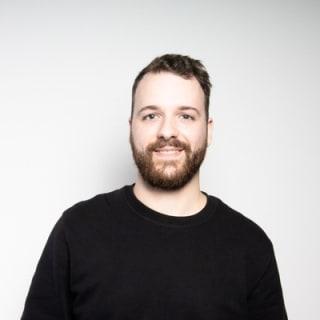 Manuel profile picture