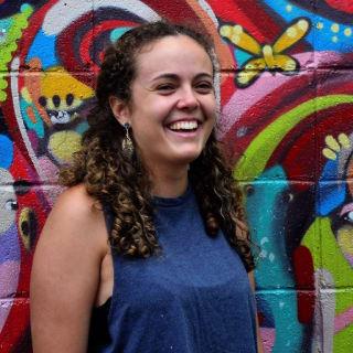 Regiane Folter profile picture
