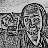 codr profile image