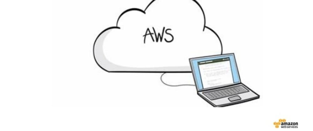 Cover image for Introduction to AWS and AWS Compute Services