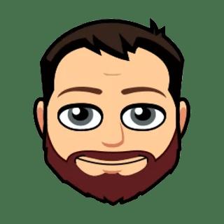Link2Twenty avatar
