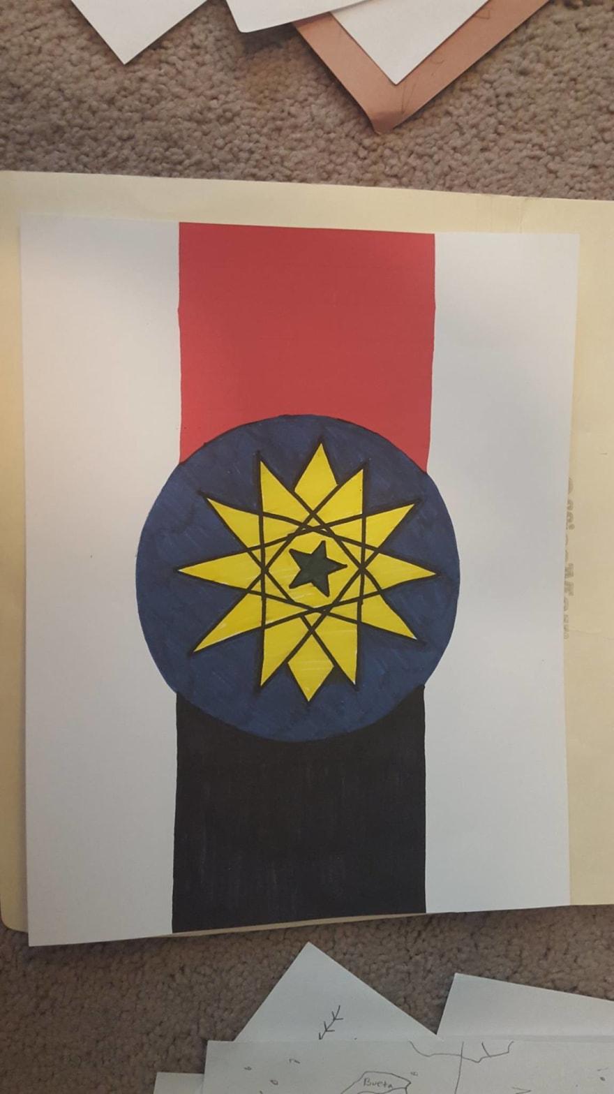 matopilas_flag