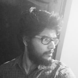 Vikas profile picture