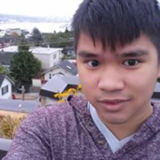 Brandon Burzon profile picture