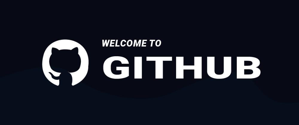 Cover image for GitHub Greeter - Greet New GitHub Users