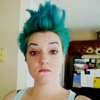 Meg Stepp profile picture