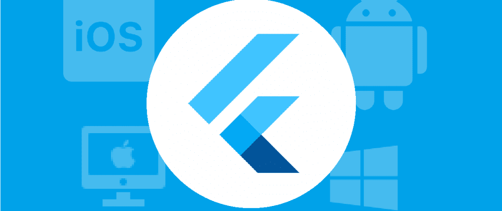 Cover image for What gives Flutter the edge over its other alternatives?