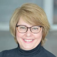 Jennifer Bland profile image